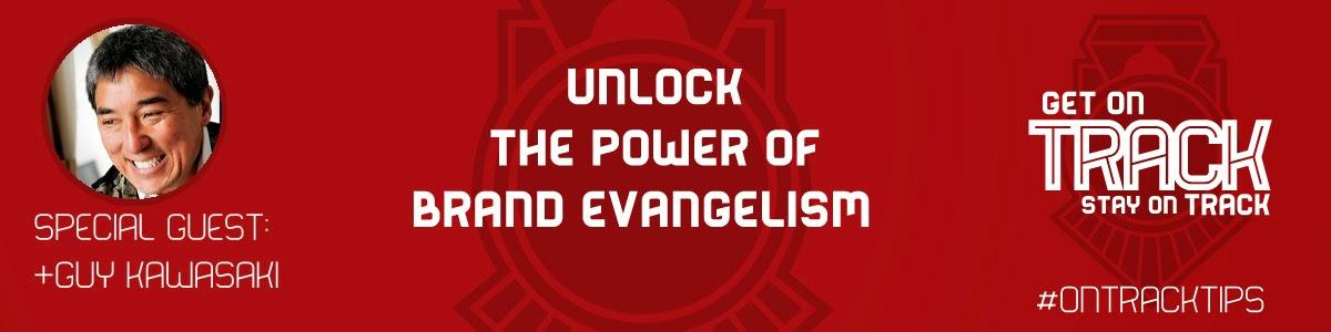 Unlock The Power Of Brand Evangelism