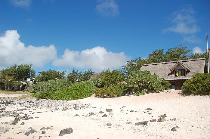 linkedin4 - A beach bungalow in Mauritius