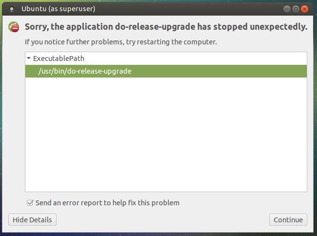 Siloi-Updating Ubuntu via Repositories PPA-002