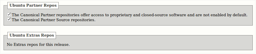 Siloi-Updating Ubuntu via Repositories PPA-009