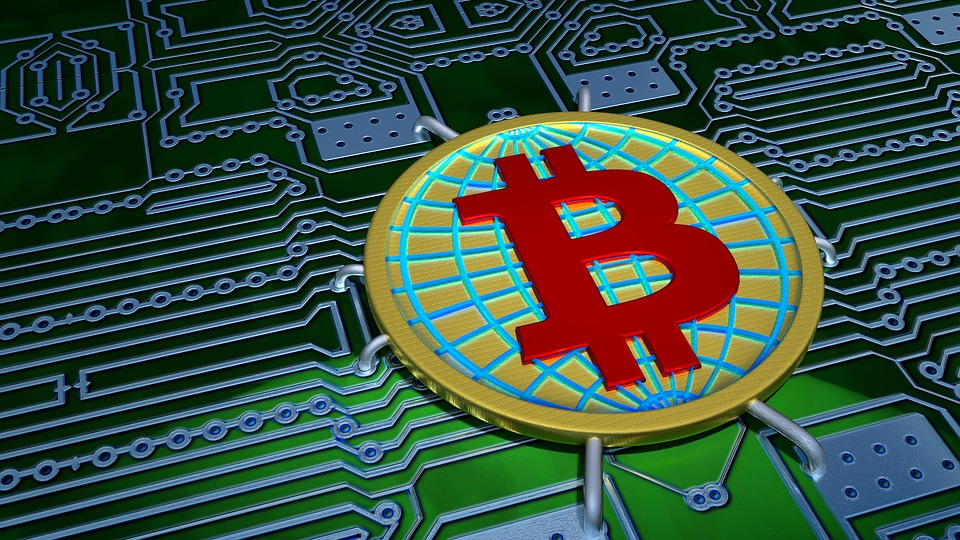 Re-engineer your logic to understand the cryptocurrency Bitcoin