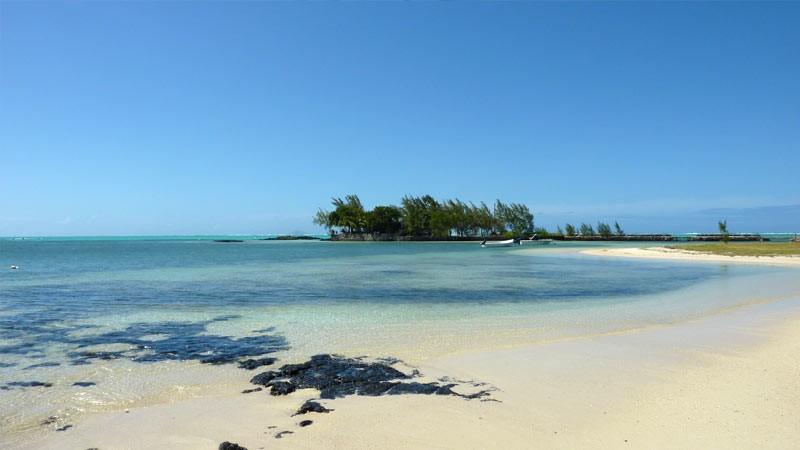 Mauritius Lilot Villa - when location matters - © L'ilot