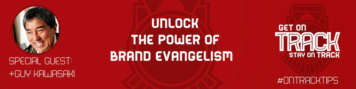 Unlock The Power Of Brand Evangelism