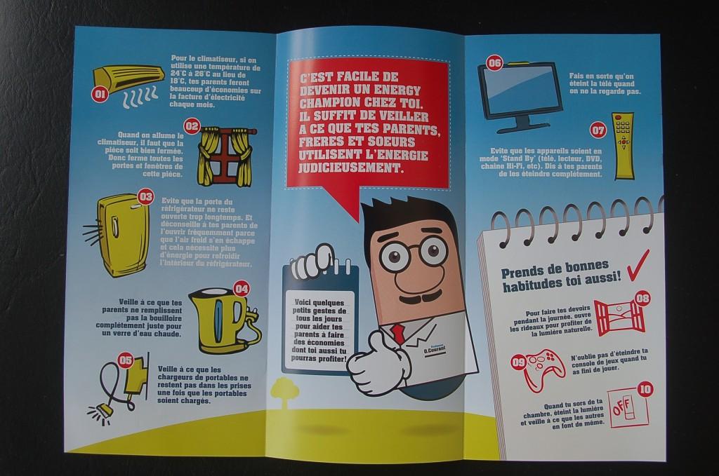 04.Flyer - Be An Energy Champion - Page 2 - Konn Servi lénerzi ou ki pou sorti gagnan