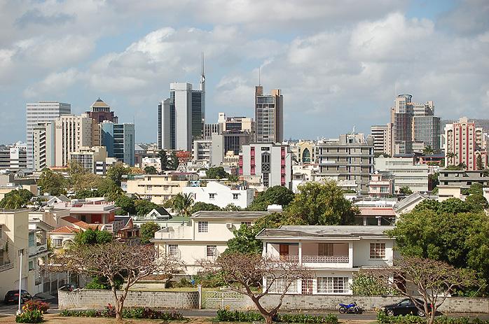 linkedin3 - Port Louis, Mauritius