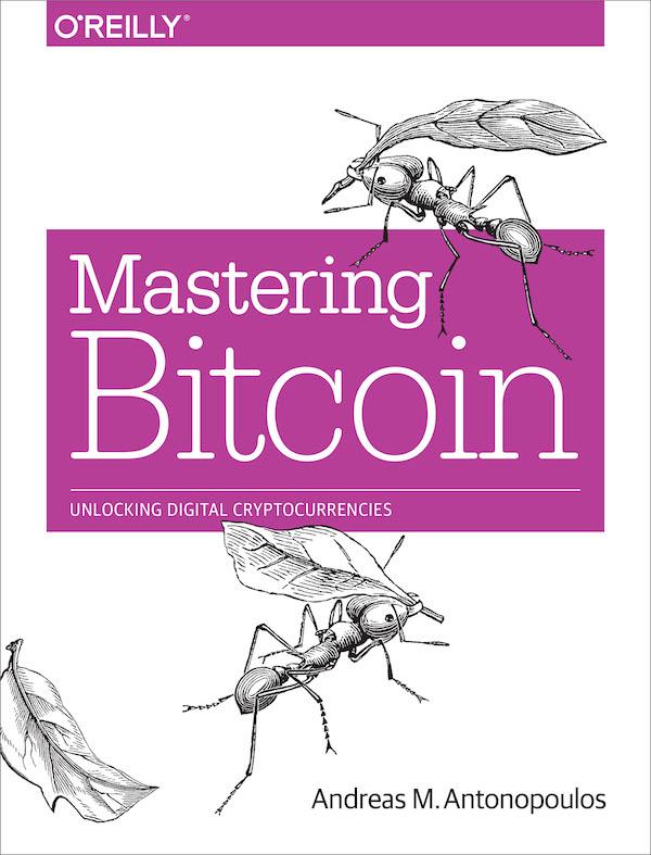 masteringbitcoin_cover