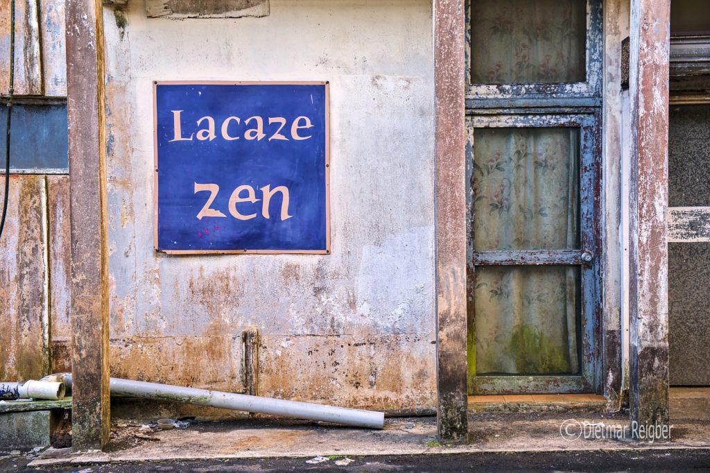 Lakaz Zen